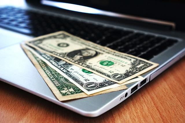 koupit počítač