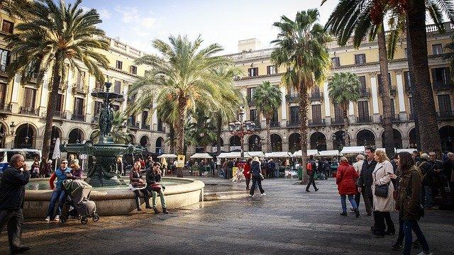 Katalánsko: Čo by znamenalo ekonomické rozdelenie Španielska?
