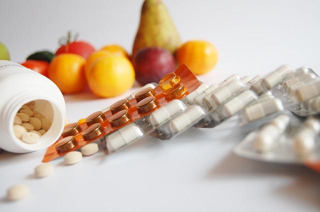 vitamíny.jpg