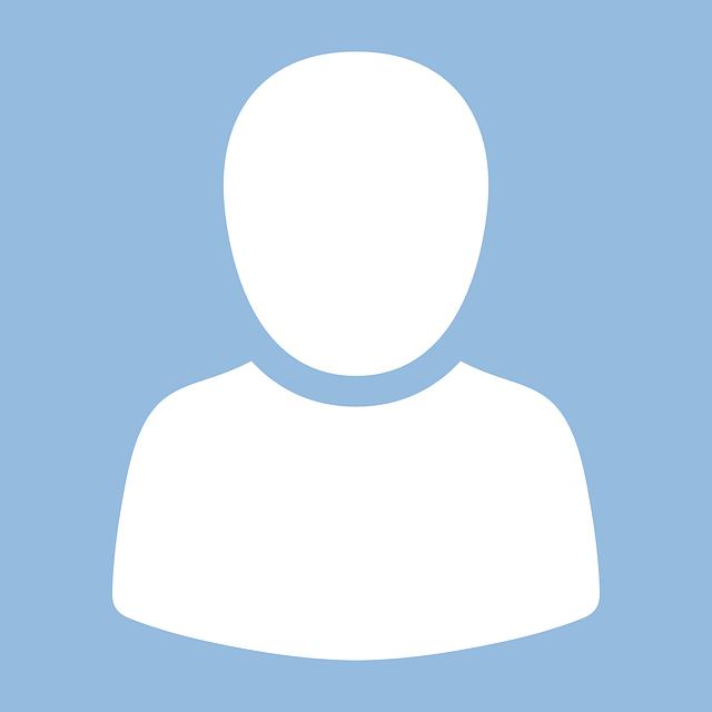 Prázdna ikona Avatara.png