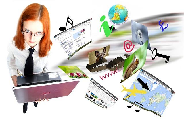 Internet, internetová sieť.jpg